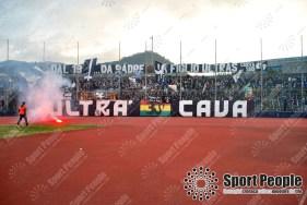 Cavese-Turris-Serie-D-2017-18-34