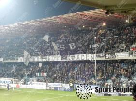 Cesena-Bari-Serie-B-2017-18-06