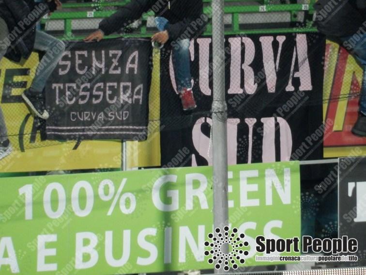 Cesena-Palermo-Serie-B-2017-18-24