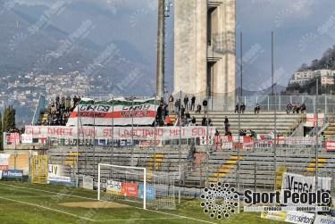 Como-Varese-Serie-D-2017-18-03