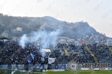Como-Varese-Serie-D-2017-18-13