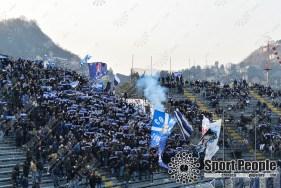 Como-Varese-Serie-D-2017-18-19