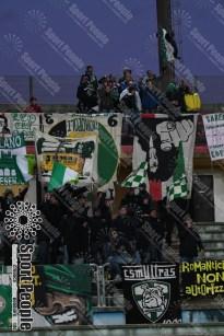 Cosenza-Monopoli-Serie-C-2017-18-05