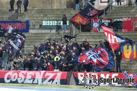 Cosenza-Monopoli-Serie-C-2017-18-11