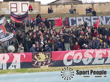Cosenza-Monopoli-Serie-C-2017-18-Romita-02