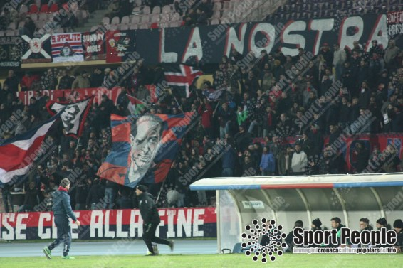 Cosenza-Monopoli-Serie-C-2017-18-Romita-10