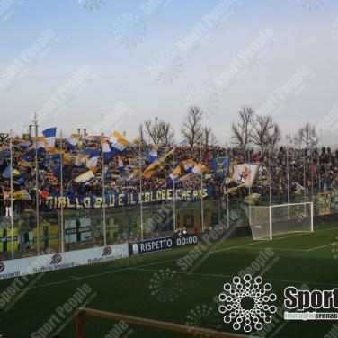 Cremonese-Parma-Serie-B-2017-18-01