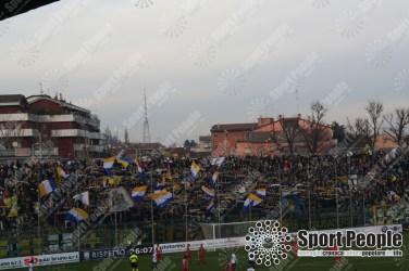 Cremonese-Parma-Serie-B-2017-18-25