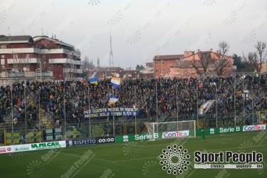 Cremonese-Parma-Serie-B-2017-18-28