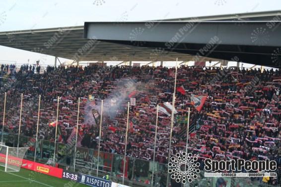 Cremonese-Parma-Serie-B-2017-18-30