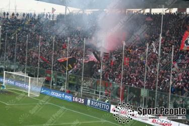 Cremonese-Parma-Serie-B-2017-18-34