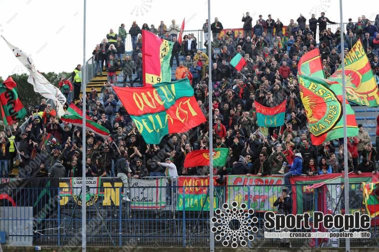 Empoli-Ternana-Serie-B-2017-18-05