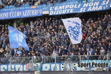 Empoli-Ternana-Serie-B-2017-18-08