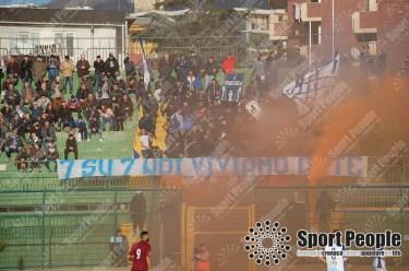Ercolanese-Portici-Serie-D-2017-18-04