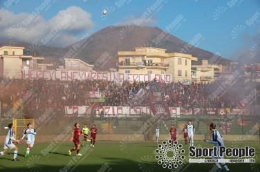 Ercolanese-Portici-Serie-D-2017-18-05
