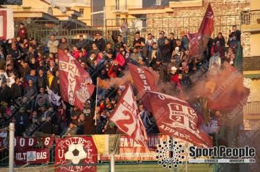 Ercolanese-Portici-Serie-D-2017-18-18