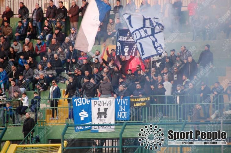 Ercolanese-Portici-Serie-D-2017-18-21