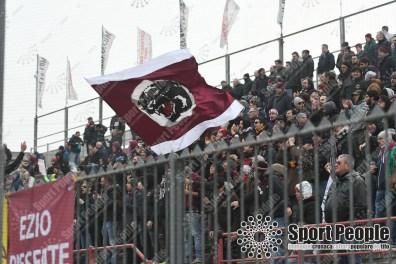 Fano-Feralpi-Salò-Serie-C-2017-18-04