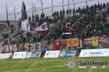 Fano-Feralpi-Salò-Serie-C-2017-18-08