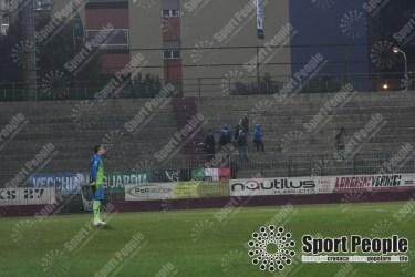 Fano-Feralpi-Salò-Serie-C-2017-18-09