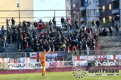 Fano-Padova-Serie-C-2017-18-03