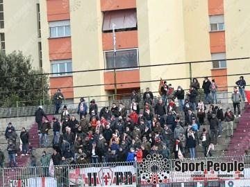 Fano-Padova-Serie-C-2017-18-15