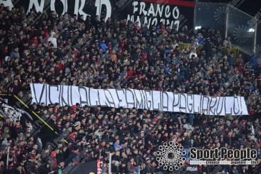 Foggia-Frosinone-Serie-B-2017-18-07