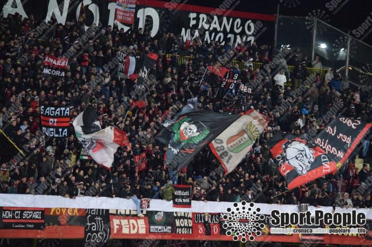 Foggia-Frosinone-Serie-B-2017-18-12