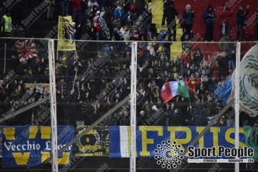 Foggia-Frosinone-Serie-B-2017-18-15