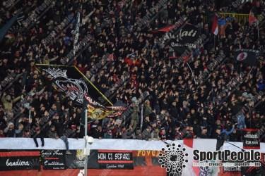 Foggia-Frosinone-Serie-B-2017-18-19