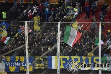 Foggia-Frosinone-Serie-B-2017-18-30