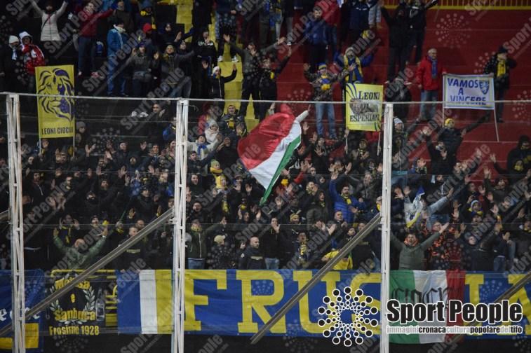 Foggia-Frosinone-Serie-B-2017-18-32
