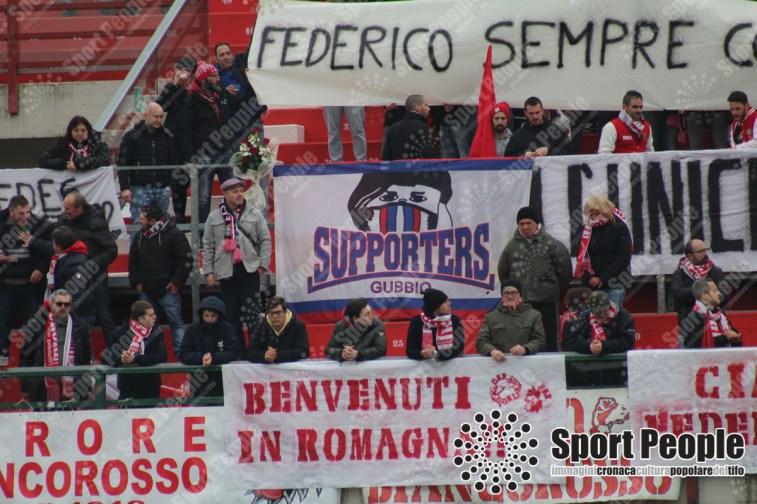Forli-Rimini-Serie-D-2017-18-01