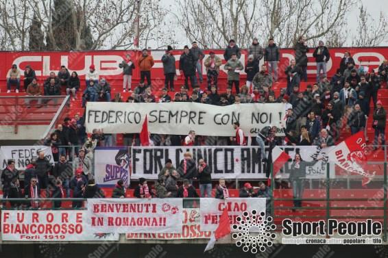 Forli-Rimini-Serie-D-2017-18-11
