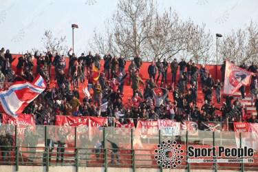 Forli-Rimini-Serie-D-2017-18-13