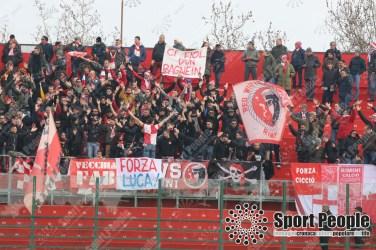 Forli-Rimini-Serie-D-2017-18-Poggi-06