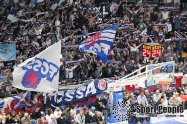 Fortitudo-Bologna-Ferrara-Serie-A2-Basket-2017-18-09