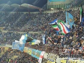 Inter-Lazio-Serie-A-2017-18-40