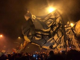 Lazio-118-anniversario-2017-18-04