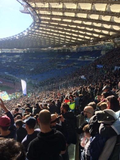 Lazio-Crotone-Serie-A-2017-18-01