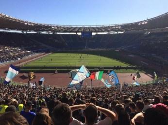 Lazio-Crotone-Serie-A-2017-18-02