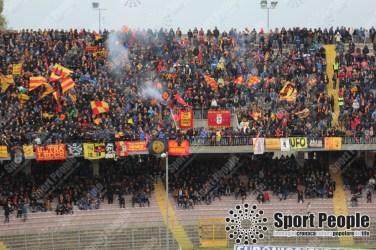 Lecce-Catania-Serie-C-2017-18-05