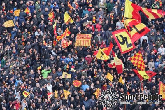 Lecce-Catania-Serie-C-2017-18-11