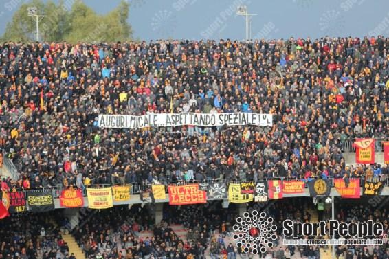 Lecce-Catania-Serie-C-2017-18-17
