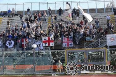 Livorno-Alessandria-Serie-C-2017-18-02