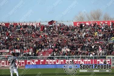 Livorno-Alessandria-Serie-C-2017-18-05