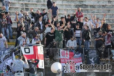 Livorno-Alessandria-Serie-C-2017-18-07