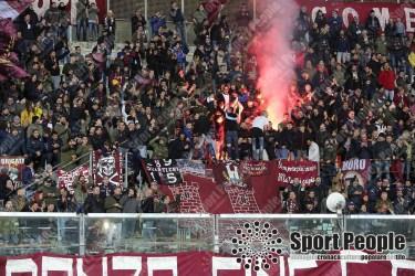 Livorno-Prato-Serie-C-2017-18-02