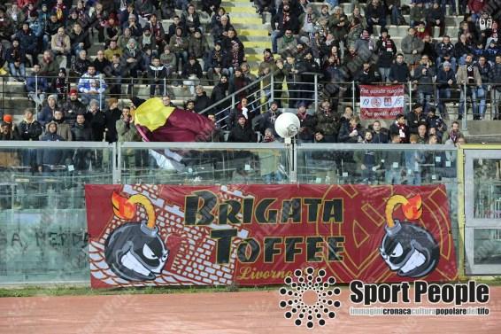Livorno-Prato-Serie-C-2017-18-11