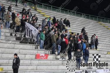 Lucchese-Siena-Serie-C-2017-18-08